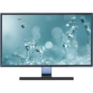 "Samsung S24E390HL - Ecran LED 23.6"""