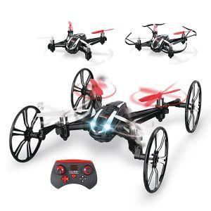 Silverlit Walker Drone 17 cm