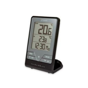 Oregon scientific RAR813 - Thermo Hygromètre