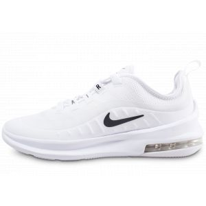 buy online 1ce75 49557 Nike Baskets Air Max Axis Gs