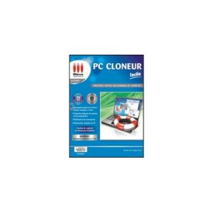 PC Cloneur Facile [Windows]