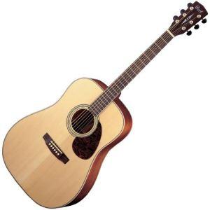 Cort Earth-100 - Guitare acoustique