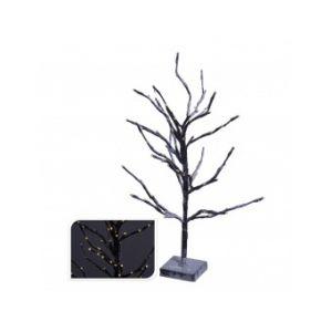 Marou - Arbre lumineux de table (60 cm)