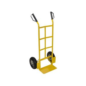 Toolland Diable Charge Max. 200 Kg