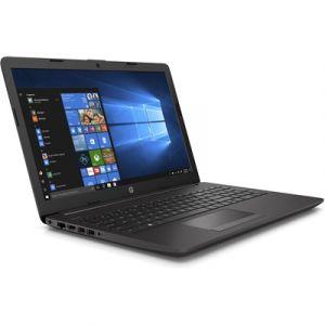 HP 250 G7 (6MP23EA)