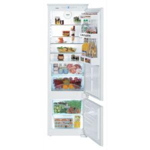 Liebherr ICBS 3214 - Réfrigérateur combiné