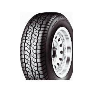 Bridgestone Pneu 4x4 été : 235/55 R18 100H Dueler H/T 687