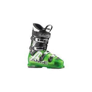 Lange RX RTL - Chaussures de ski homme