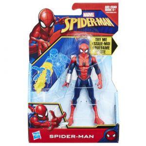 Hasbro Figurine Spider-Man quick shot Spider-Man 1