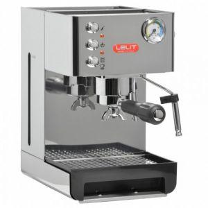 Lelit PL41EM - Machine à expresso