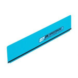 OX Lame de rechange pour règle de plâtrier Semi flex - L. 450 mm P531245 Speedskim - taille: