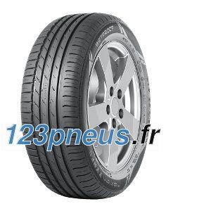 Nokian 195/55 R15 85V Wetproof