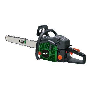 TCK Garden TRT45 - Tronconneuse 45cm3