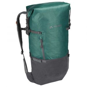 Vaude Sacs à dos Citygo 23l - Nickel Green - Taille One Size