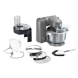 Bosch MUMX25GLDE - Robot de cuisine