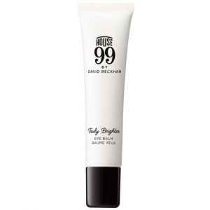 House 99 Truly Brighter Baume Yeux 15ml
