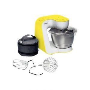 Bosch MUM54Y00 - Robot Kitchen Machine