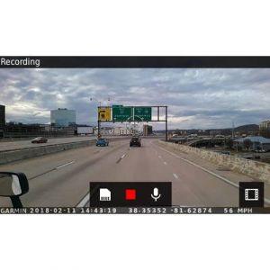 Garmin DezlCam 785 LMT - GPS pour Poids Lourds - 7 Pouces - Cartes Europe 46 pays