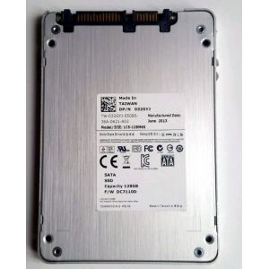 "Lite-On PH4-CE120 - SSD 120 Go 2,5"" SATA III"