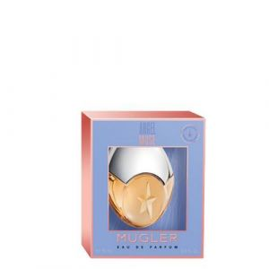 Thierry Mugler Angel Muse - Eau de parfum pour femme
