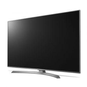 LG 55UJ670V - Téléviseur LED 139 cm 4K