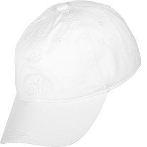 Helly Hansen Lot de 6 casquettes Blanc Blanc Taille unique
