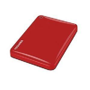 Toshiba HDTC820E - Disque dur externe Canvio Connect II 2 To USB 3.0