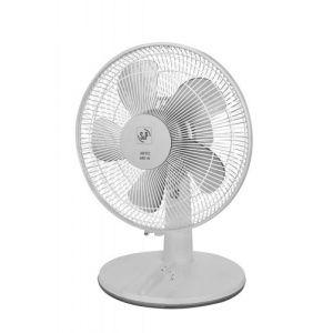 Unelvent Artic 405 N - Ventilateur de de table