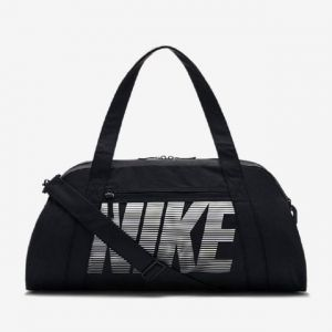 Nike Sacs de sport Gym Club