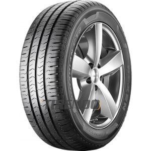 Nexen Roadian CT8 165/70 R13 88/86R