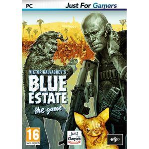 Blue Estate [PC]