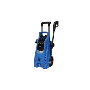 Lavor PCZQ-46850 - Nettoyeur haute pression 165 bar