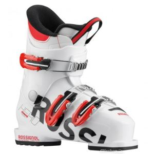 Rossignol Hero J3 - Chaussures de ski enfant