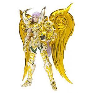 Bandai Myth Cloth EX Saint Ariesumuu (God Cloth)