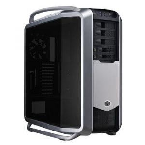Cooler master Cosmos II Edition 25th Anniversary - Boîtier Grande tour sans alimentation