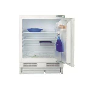 Beko BU1101 - Réfrigérateur intégrable table top