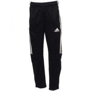 Adidas Pantalon enfant Yb tiro 3s blk/wht pant j Noir - Taille 11 / 12 ans,14 / 16 ans,7 / 8 ans,9 / 10 ans