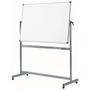 Hebel Tableau blanc Mobilboard (100 x 210 cm)