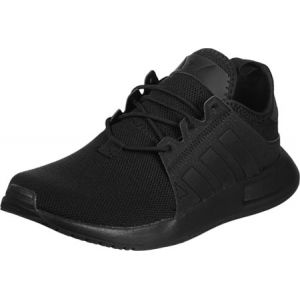 Adidas X_PLR, Chaussures de Fitness Homme, Noir (Negbas/Grmetr 000), 44 EU