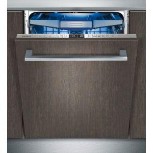 Siemens SN66V094 - Lave vaisselle tout intégrable 13 couverts