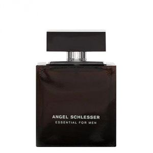 parfum angel 100 ml comparer 49 offres. Black Bedroom Furniture Sets. Home Design Ideas