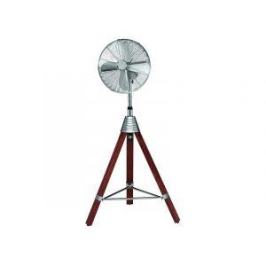 AEG VL 5688 S - Ventilateur sur pieds 40 cm