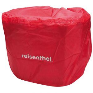 Klickfix Housse de pluie Bikebasket Reisenthel - K0303 RH