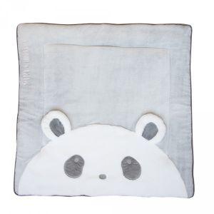 Doudou et Compagnie Tapidou Panda