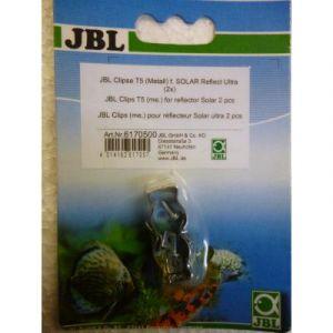 JBL Clips metal reflecteur t5 (2)