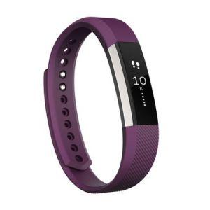 Fitbit Alata taille S - Bracelet connecté