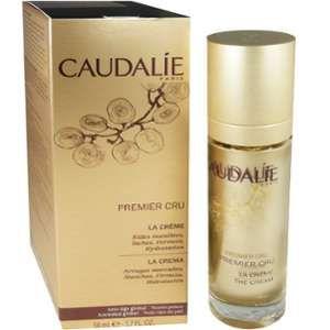 Caudalie Premier Cru - La Crème 50ml