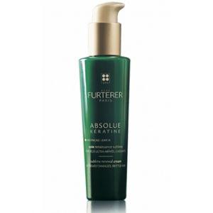 Furterer Soin Renaissance Sublime - Soin sans rinçage pour cheveux ultra-abîmés cassants