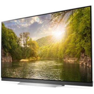 Image de LG OLED65E7V - Téléviseur OLED 165 cm 4K