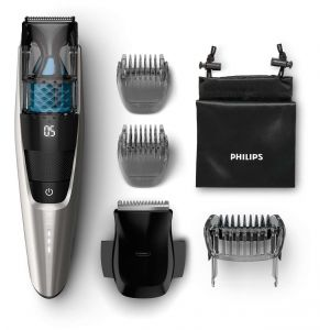 Philips BT7220/15 - Tondeuse à barbe Beardtrimmer
